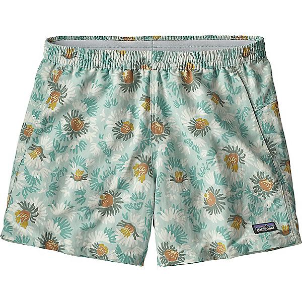 Patagonia Baggies Shorts - Women's, , 600