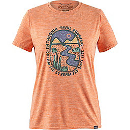 Patagonia Women's Shirts at MountainGear com