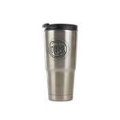 Engel 30 oz. Vacuum Insulated Tumbler w/ KATS Logo, , medium