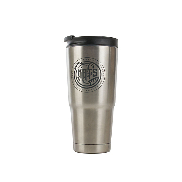 Engel 30 oz. Vacuum Insulated Tumbler w/ KATS Logo, , 600