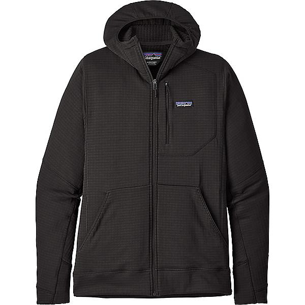 Patagonia R1 Full-Zip Hoody - Men's, , 600