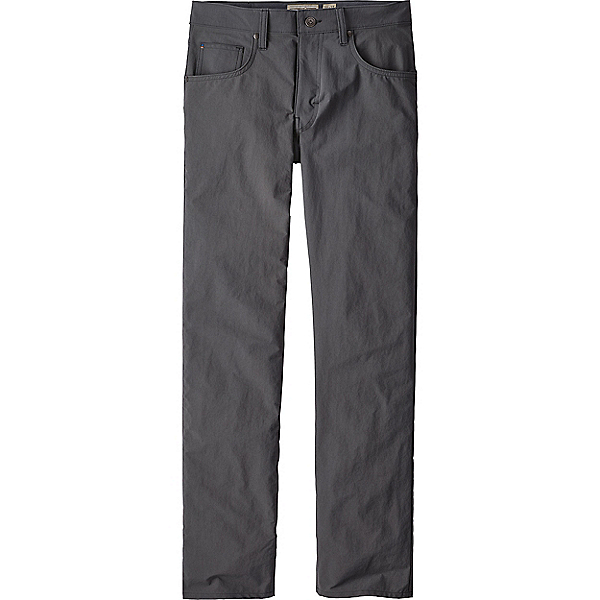 Patagonia Stonycroft Jeans - Men's, , 600