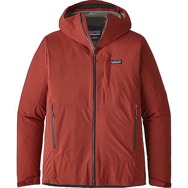 Patagonia Stretch Rainshadow Jacket - Men's - LG/New Adobe, New Adobe, 600