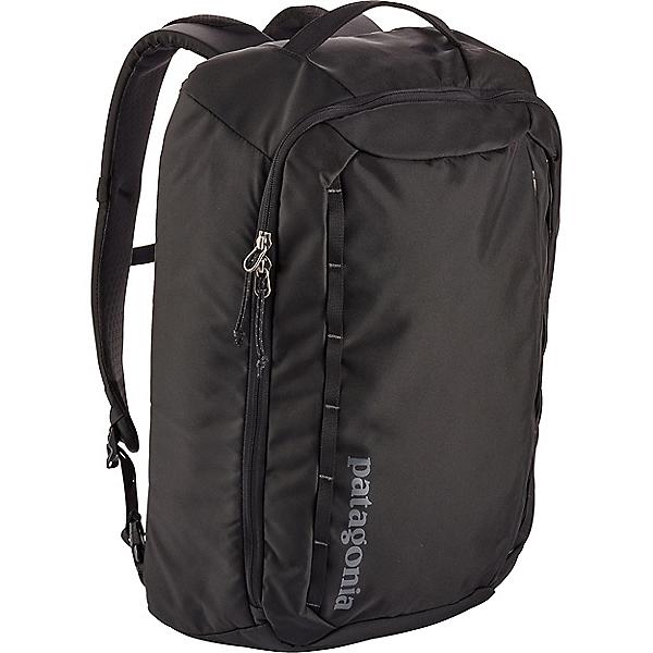 Patagonia Tres Pack 25L, Black, 600