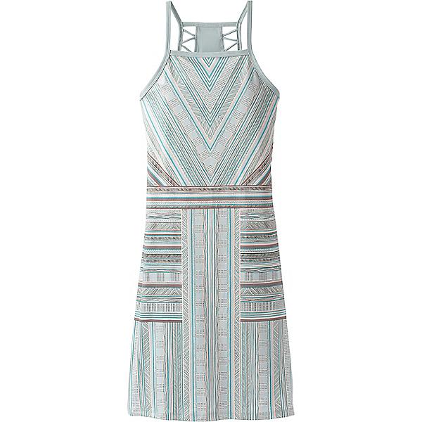 prAna Ardor Dress - Women's, , 600