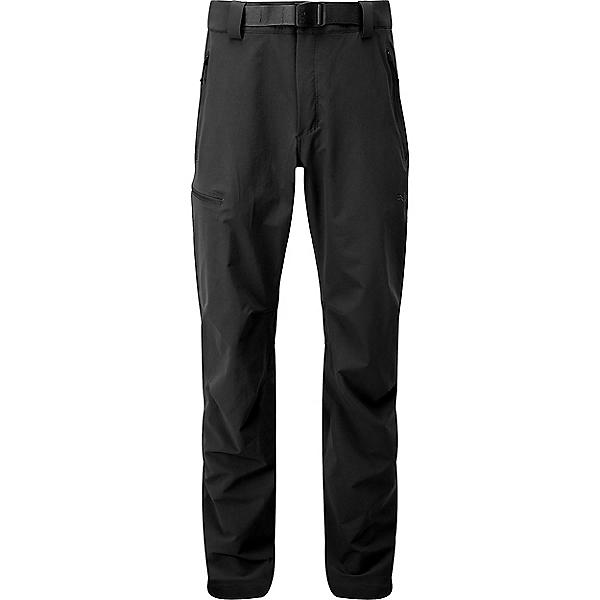 Rab Vector Pants - Men's, , 600