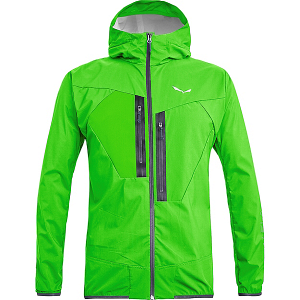 Salewa Pedroc Hybrid 3 PTX/DST Jacket - Men's, , 600