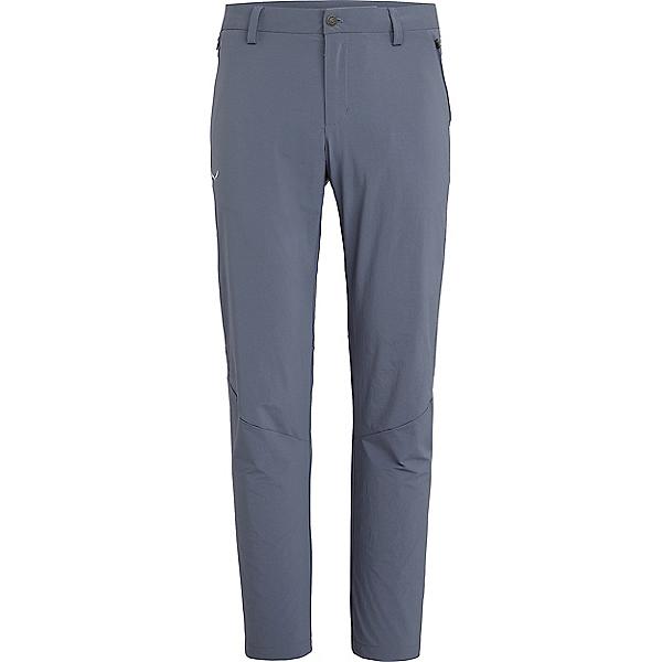 Salewa Puez 2 DST Pant - Men's, , 600