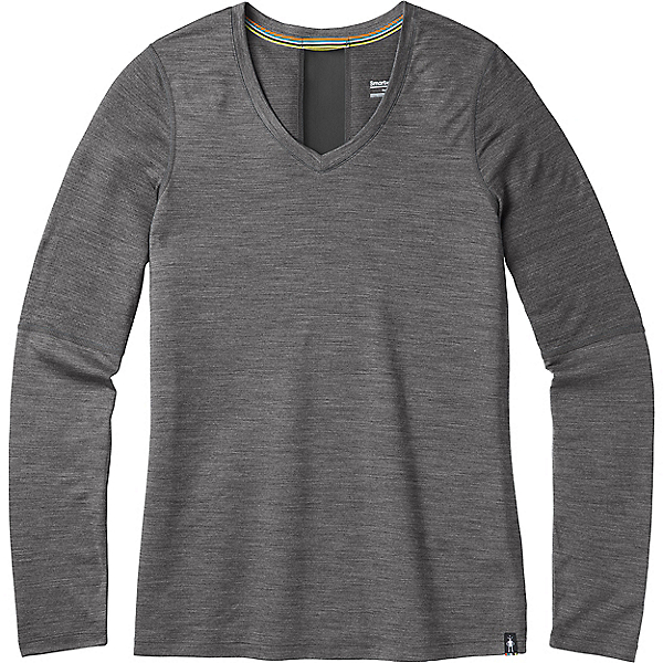 Smartwool Merino Sport 150 Long Sleeve - Women's, , 600