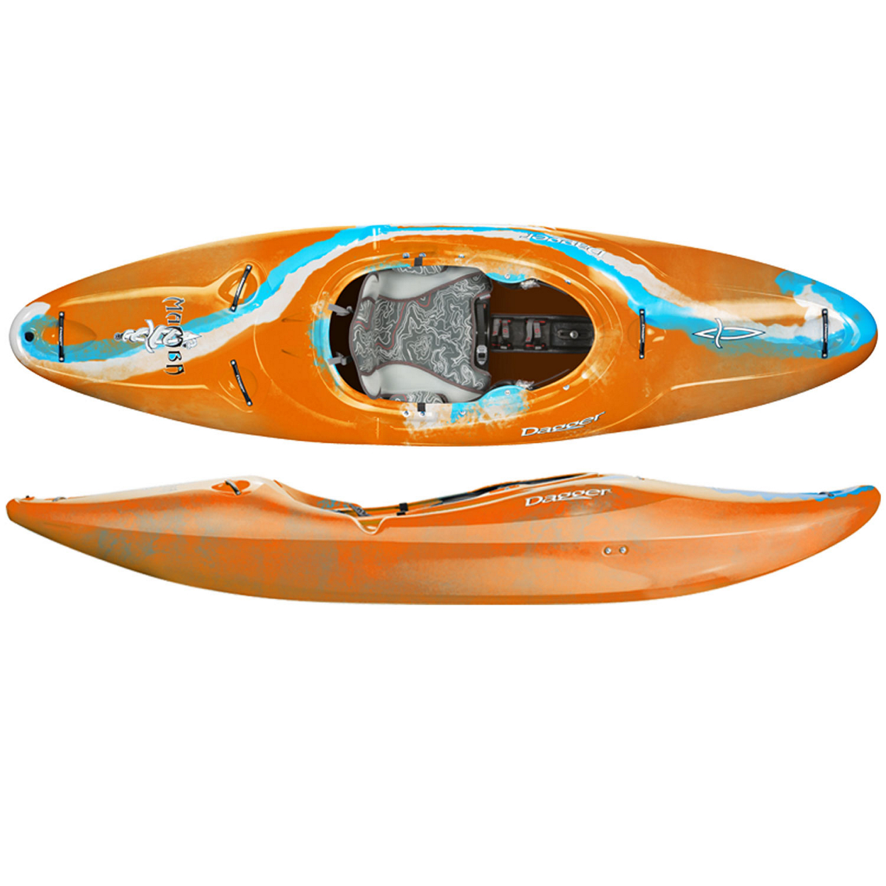 Whitewater Kayaks For Sale >> Shop Whitewater River Kayaks For Sale At Austin Kayak Ack