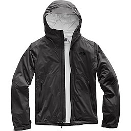2b2ba6f1e The North Face - Allproof Stretch Jacket - Men's