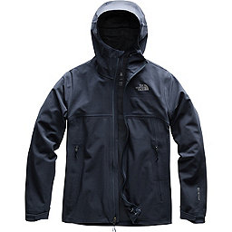 bc7d3caf76 ... colorswatch30 The North Face Apex Flex GTX 3.0 Jacket - Men's, Urban  Navy, 256