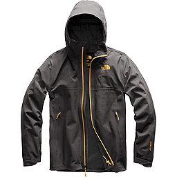 9eacc4867fd The North Face Men s Softshell   Fleece Jackets at MountainGear.com