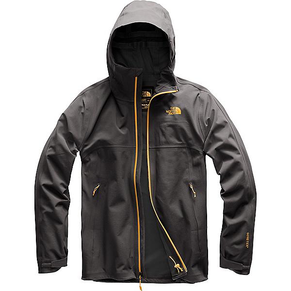 The North Face Apex Flex GTX 3.0 Jacket - Men's, , 600