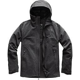 fc896fceda ... The North Face Apex Flex GTX 3.0 Jacket - Men's, TNF Dark Grey Heather,  ...