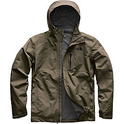 b169464bf7f2 The North Face Men s Jackets at MountainGear.com