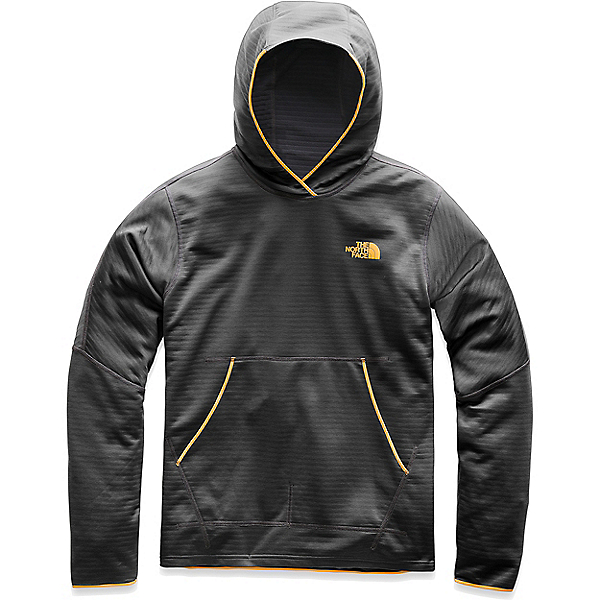 The North Face Echo Rock Pullover Hoodie - Men's, , 600