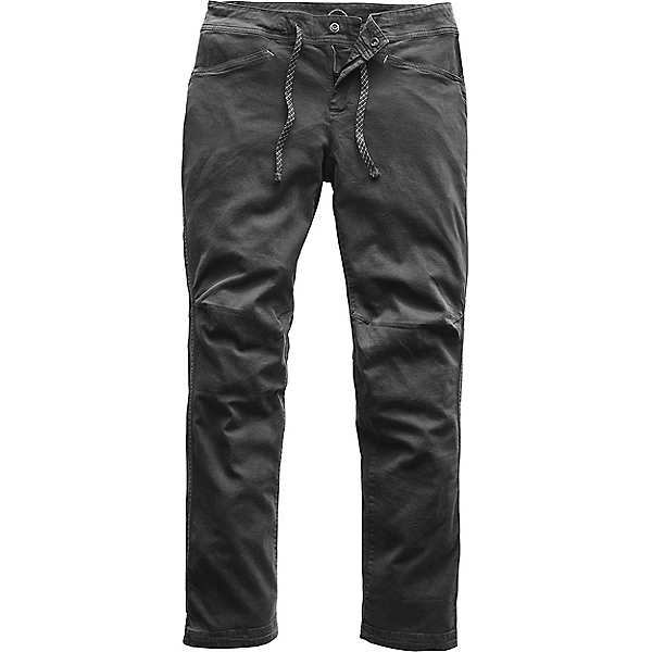 The North Face North Dome Pant Regular Inseam - Women's, , 600