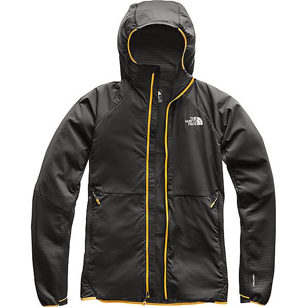 The North Face Ventrix™ LT Fleece Hybrid Hoodie - Men's, , 600