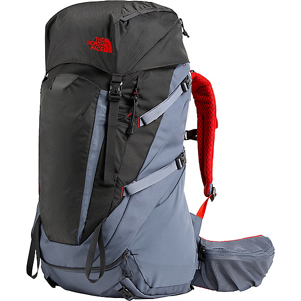 The North Face Youth Terra 55, , 600