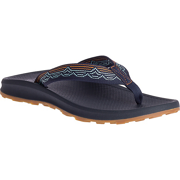 Chaco Playa Pro Web - Men's, Blip Aqua, 600