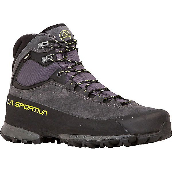 La Sportiva Eclipse GTX - Men's, , 600