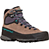 Eclipse GTX Wms Taupe Emerald