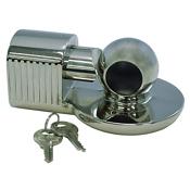 Malone 2 Inch Coupler Lock - Discontinued, , medium