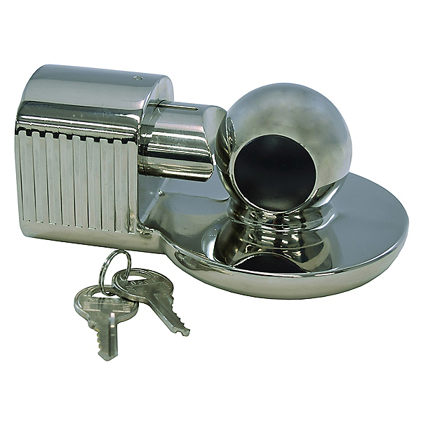 Malone 2 Inch Coupler Lock - Discontinued, , 600