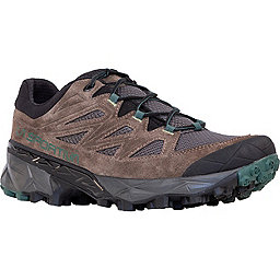 05c281a00087 The North Face Hedgehog Fastpack GTX Shoe - Men s