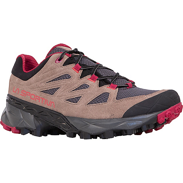 La Sportiva Trail Ridge Low - Women's, , 600