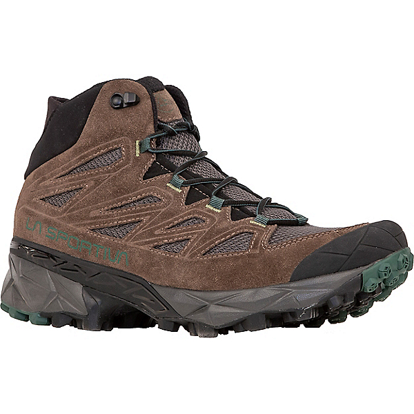 La Sportiva Trail Ridge Mid - Men's, , 600