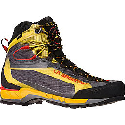 aa76b113e96b0 Scarpa. - Phantom 8000 Mountaineering Boots - Men s.  1