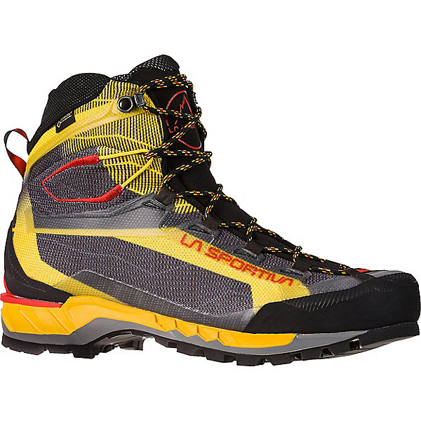 La Sportiva Trango Tech GTX - Men's, , 600