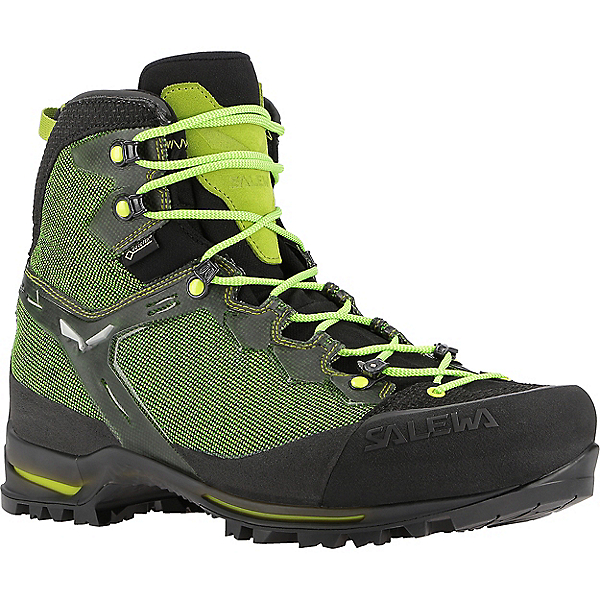 Salewa Raven 3 GTX - Men's - 8.5/Grisaille-Tender Shot, Grisaille-Tender Shot, 600