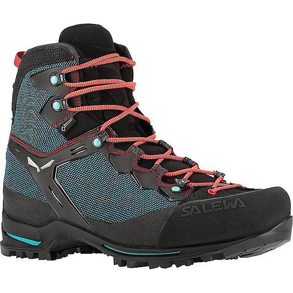 Salewa Raven 3 GTX - Women's, , 600