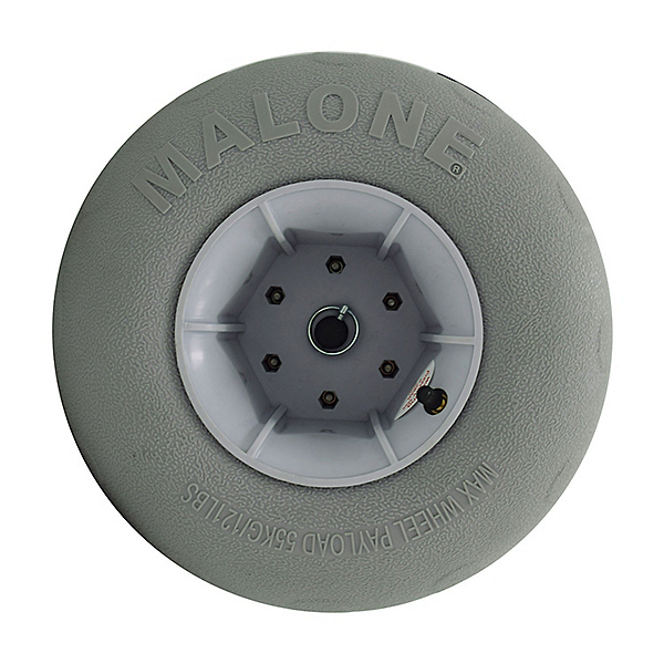 Malone Universal Cart Balloon Beach Wheels, , 600