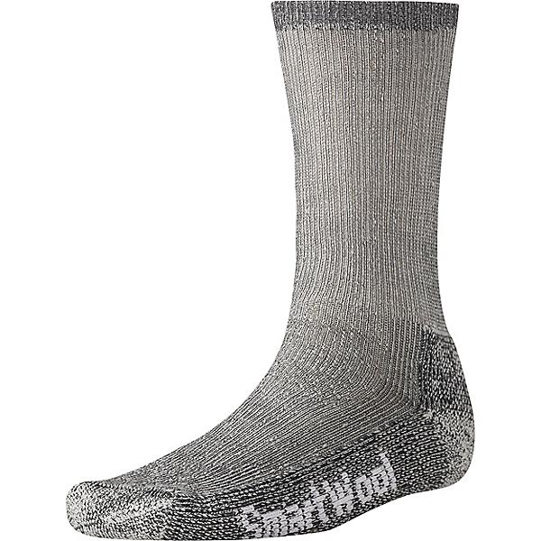 Smartwool Expedition Trekking Sock, , 600