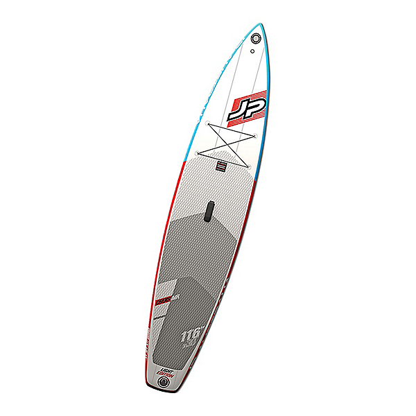 JP CruisAIR' LE Inflatable Stand Up Paddleboard 11-6, , 600