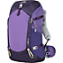 Jade 28 Wms Mountain Purple MD