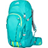 Wander 50 Kids Tropic Teal