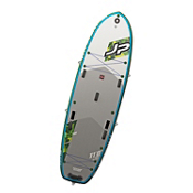 JP AnglAIR SE Inflatable Stand Up Paddleboard 11-0, , medium
