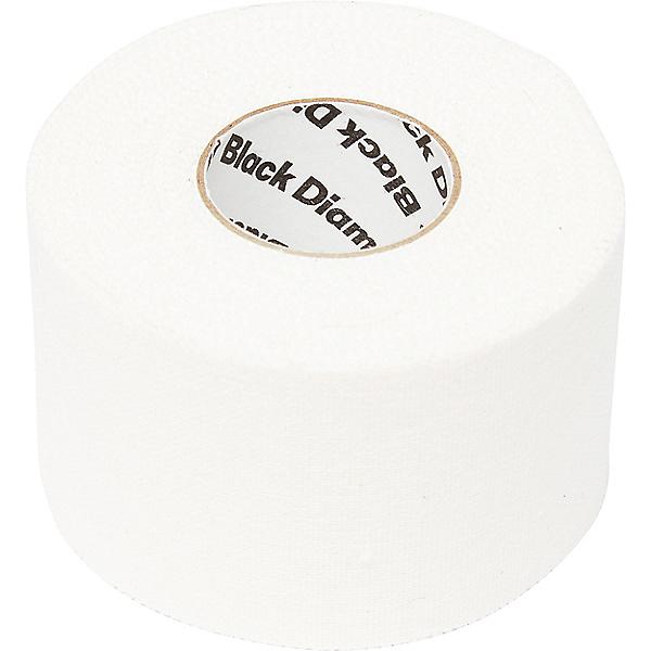 Black Diamond Tape Roll - Full, , 600