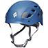 Half Dome Helmet Denim S/MD
