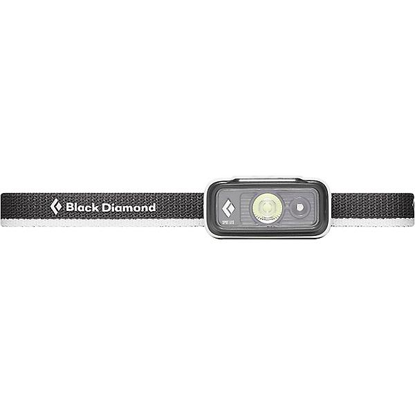 Black Diamond Spot Lite 160, , 600