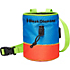 Mojo Kids Chalk Bag Macaw
