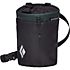 Repo Chalk Bag Black Forest
