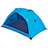Hilight 3P Tent Distance Blue