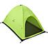 Firtstlight 3P Tent Wasabi