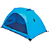 Hilight 2P Tent Distance Blue